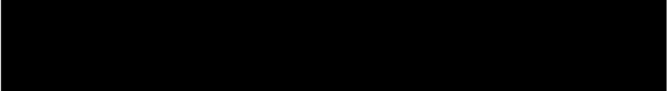 GLAMPING KUMAMOTO AMAKUSA